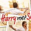 Jab Harry Met Sejal is a Love of Story of Tourist Guide: SRK