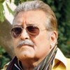 Vinod Khanna Dies at 70, Leaves memories of Several Blockbusters Behind