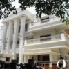 Income Tax Department Recovered Rs 10 Crore from the Residence of Karnataka Minister