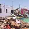 Rajasthan Government Ordered for Probe in the Wall Collapse Incident
