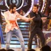 Fans Witnessed a Glamorous and Entertaining Opening of Bigg Boss 11