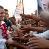 Congress to Waive Loans of the Peasants in Gujarat?
