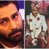 Bigg Boss Winner Manveer Gujjar Wrapped With Controversies