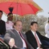 Pakistan's Ally China Has Become Major Foreign Direct Investor