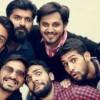 Parodied Indian Song Creates Political Turmoil in Pakistan
