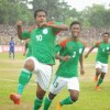 Bangladesh Recalled Experienced Player Ameli for AFC Qualifiers against Bhutan