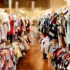 Bangladesh's Market Share in Global Clothing Emerges up to 6.4%