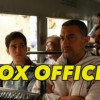 Dangal Piles Up Rs. 197.5 Crore Within Seven Days