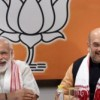 After Goa and Manipur, BJP to Declare the Name of its CMs in UP and Uttarakhand