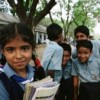 World Bank Extended $100 Million Aid to Improve Education System in Bangladesh