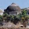 Supreme Court announces Date for Ayodhya Dispute's Final Hearing