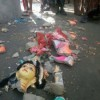 Hindu Temples and Houses Looted and Vandalized Over a Facebook Post in Bangladesh