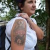 British Holiday Maker Captured and Taken To Custody in Sri Lanka