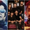 Diwali is Set for Super Exciting Clashes at the Box Office