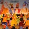 Punjabi Heritage Organization celebrates Vaisakhi with traditional Punjabi flavor