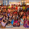 TAGC and ATA Women's Day Celebrations