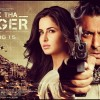 Chicagoans enjoy Blockbuster Khan's Ek Tha Tiger