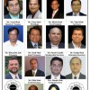 Chicago Jain Society elected Hemant Shah as Chairman