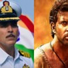 Another Mega Bollywood Clash on Independence Day Weekend