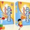 Bangladesh Raised Voice Against Horlicks Commercials that make False Claims