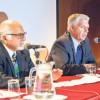 ICC Announces Formation of Advisory Committee for Nepali Cricket
