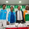 India is Ready to Face the Spanish Challenge in Davis Cup: Veteran Star Player Leander Peas