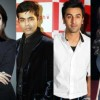 King Khan to Make a Cameo in Karan Johar's 'Ae Dil Hai Mushkil'
