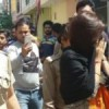 Interfaith Couple Questioned and Harassed by Hindu Yuva Vahini in UP