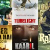 2017 To Emerge As Promising Year for Bollywood