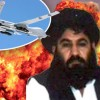 Driver Loses Life While Serving the Taliban Chief Mullah Akhtar Mansour