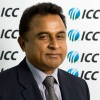 Bangladesh Cricket Board to clear all the dues
