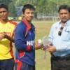 Nepal crushes Malaysia in U-19 Asia cup