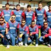 Nepal's Dramatic Win Against Kenya Boosts Ranking for ICC World Cup Qualifier 2018