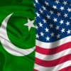 Over 78% US Companies Expressed Interest in Increasing Investment in Pakistan