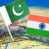 Pakistan Ranked Better than India in the Index of Global Economic Freedom