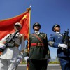 China Asked It's Citizen to Not to Make Unnecessary Visit to India