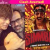 Ranveer's Simmba Not to Clash with SRK's Dwarf Film
