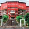 Private Medical College in Sri Lanka Shut Down over Controversies