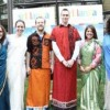 Washington Celebrated the Sri Lankan Culture through an International Event