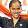 Saina rallies to triumph in Thailand Open