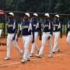 Sri Lanka Beat Host Pakistan to Clinch 13th West Asia Baseball Cup