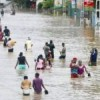 Bangladesh to Provide Cash Assistance of $500,000 to Sri Lanka for Relief Operations