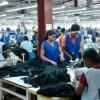 Bangladesh to Make Situation Favorable for Conducting Business