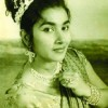 Famous Bengali film actress Sultana Zaman passed away on May 20
