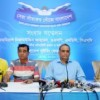 Newly Elected Committee of Bangladesh Swimming Federation Assured to Lift the Standard of the Sport in the Country