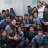 Foreign Educators to Visit Nepal Aiming to Alleviate Teacher Shortage