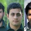 Pakistan Hockey Federation recalls rebel players