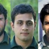 Pakistan Hockey Federation recalls rebel players