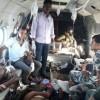 Maoists Insurgents Killed More than 24 CRPF Personnel in Chhattisgarh