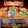 Tri-States Telugu Association Celebrates Dussehra and Deepavali in Chicago, with fervor and enthusiasm
